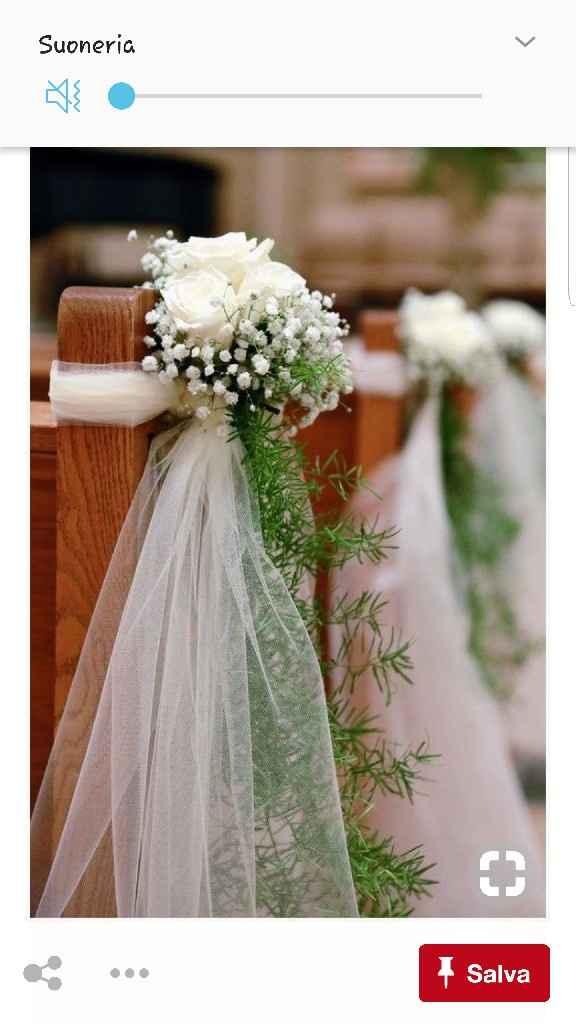 Spose di Ottobre, i fiori!🍁🍃🌹 - 1