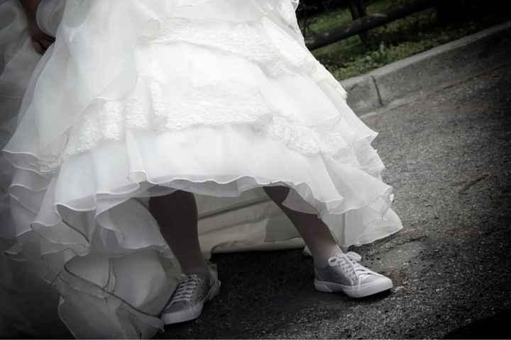 Abiti spose maggio - 2