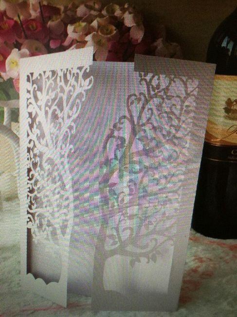 Matrimonio Forum : Partecipazioni albero della vita fai da te forum