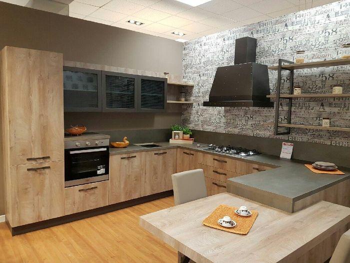 Cucine astra - Vivere insieme - Forum Matrimonio.com