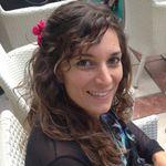 Sara Cucchiarelli
