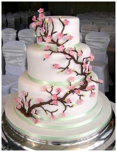 Matrimonio Tema Giappone : Tema giappone organizzazione matrimonio forum