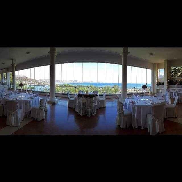 Sposi che celebreranno le nozze il 6 Giugno 2020 - Napoli - 1
