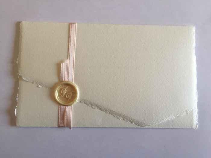 Carta d'Amalfi