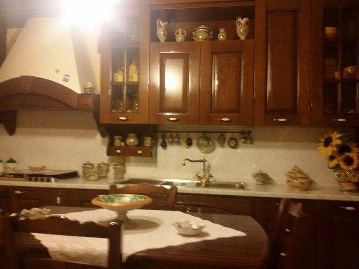 Arredamento classico..... - 1 - Foto Moda nozze