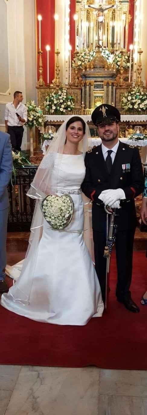 Sposi!!!