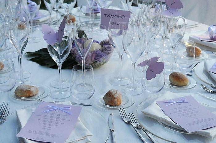 Matrimonio In Lilla : Matrimonio color lilla lavanda pagina organizzazione