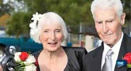 Matrimoni Folli