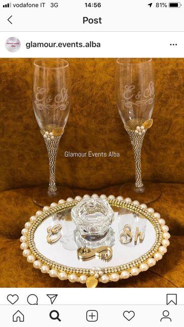 Sposi che celebreranno le nozze il 6 Giugno 2020 - Bologna 1