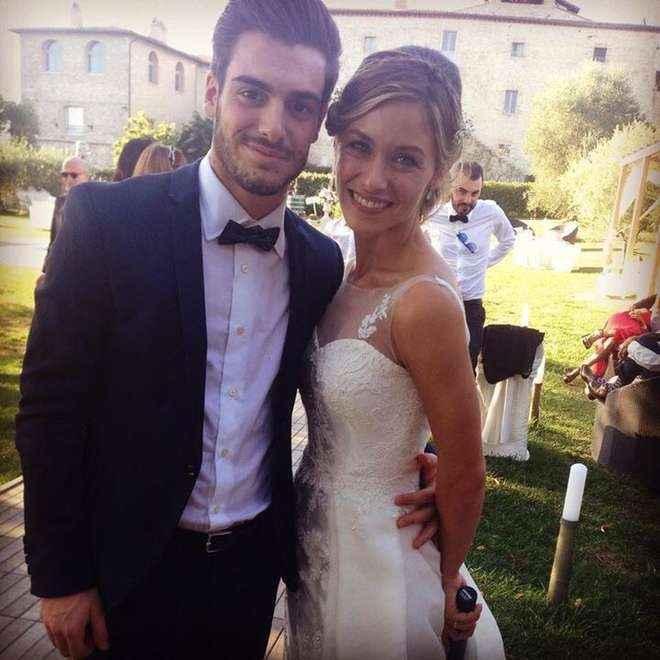 Matrimonio alice bellagamba - 9