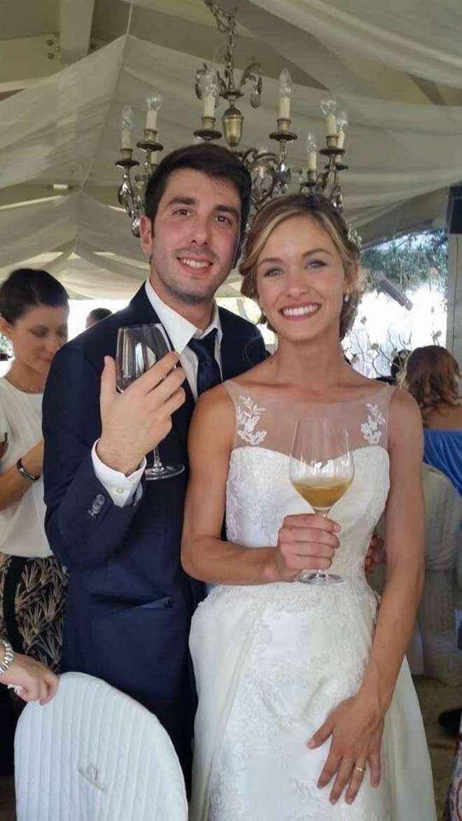 Matrimonio alice bellagamba - 10