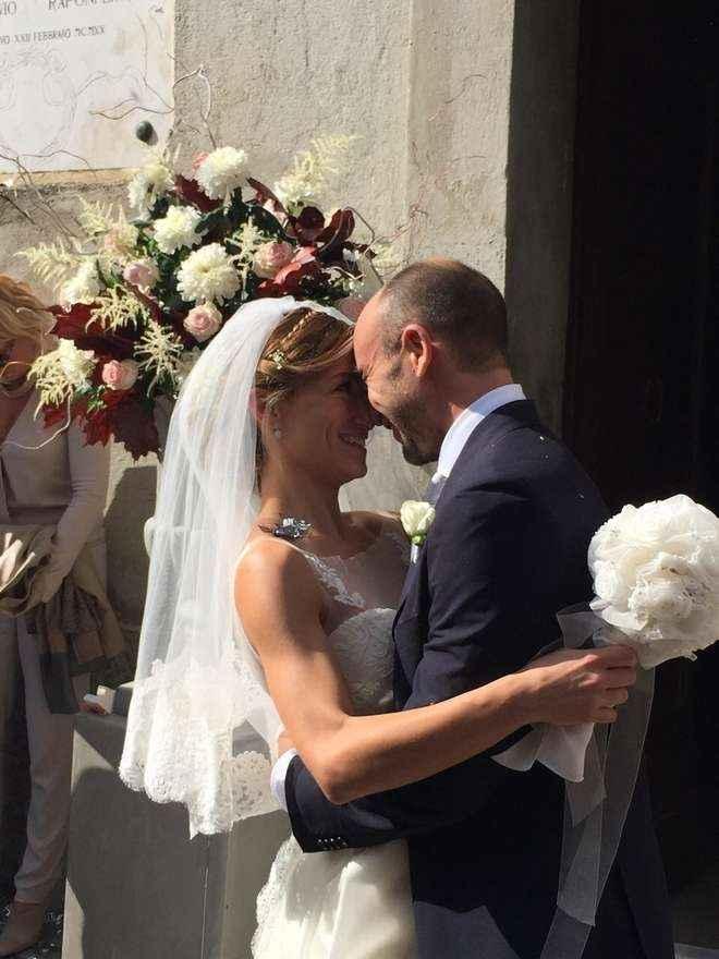Matrimonio alice bellagamba - 11