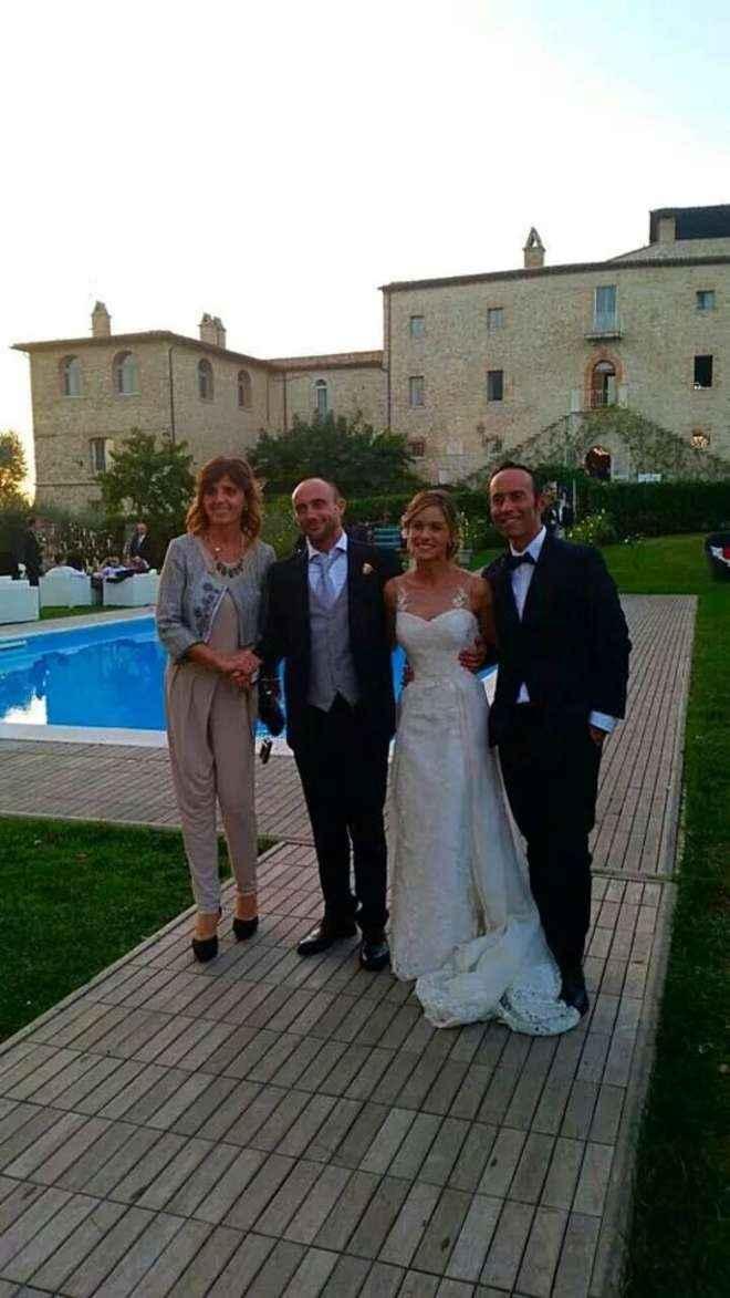 Matrimonio alice bellagamba - 12