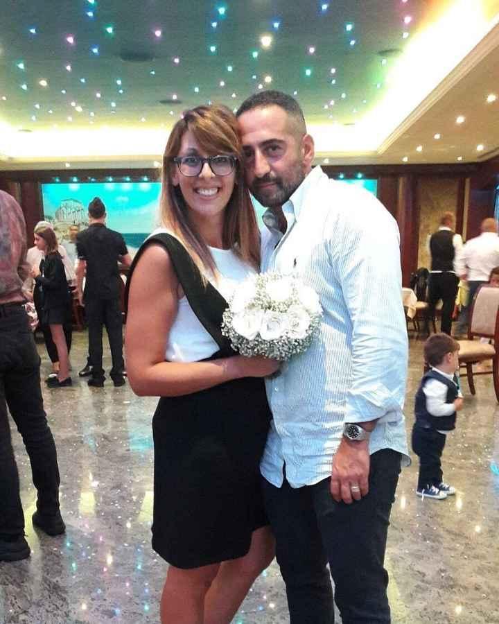 Francesca e Niccolò