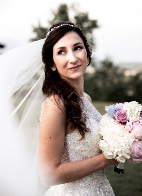 Per chi è già sposata! 23