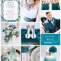 Il colore del matrimonio! - 3