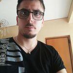 Domenico