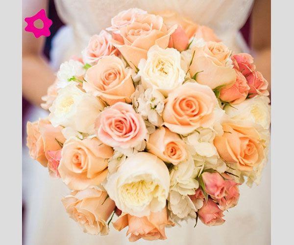 Il colore e il tema del matrimonio - 1