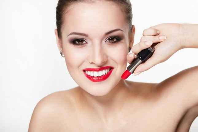 Make up! deciso o nature??? - 3