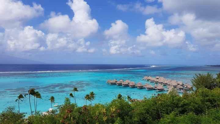 Polinesia francese - 2