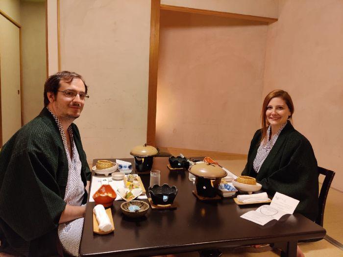 Giappone. Escursore monte fujii hakone: si o no? - 3
