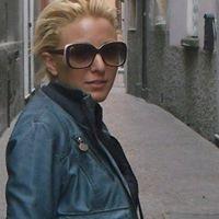 Marialucia