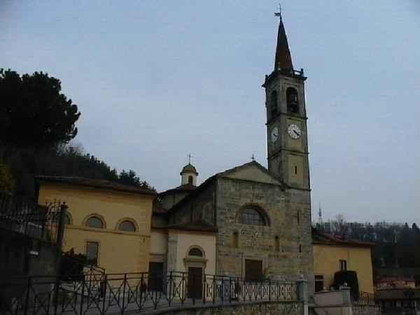 Chiesa nostro matrimonio_2