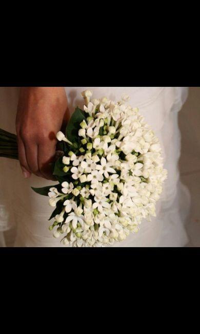 Bouquet Sposa Fiori D Arancio.Bouquet Sposa Fiori D Arancio Ikbeneenipad