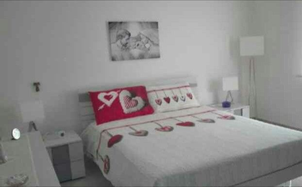 Lampadario camera da letto vivere insieme forum matrimonio