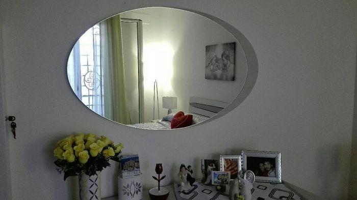 Specchio nuovo camera da letto vivere insieme forum - Specchio camera da letto ...