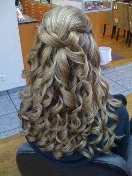 capelli sposa2