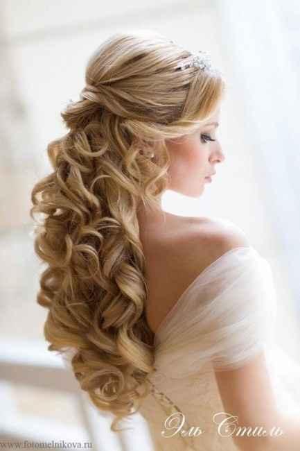 capelli sposa 3