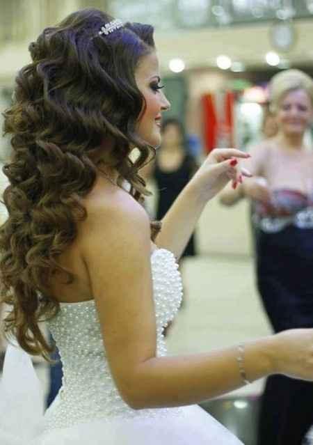 capelli sposa 4