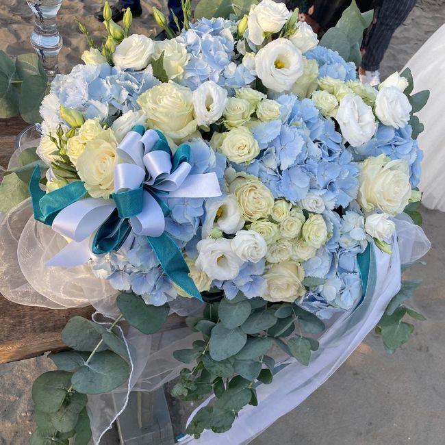 matrimonio in blu 3