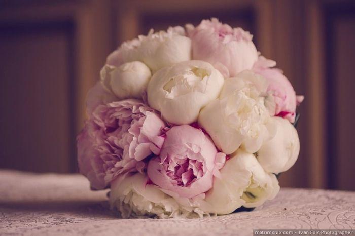 B di Bouquet 1