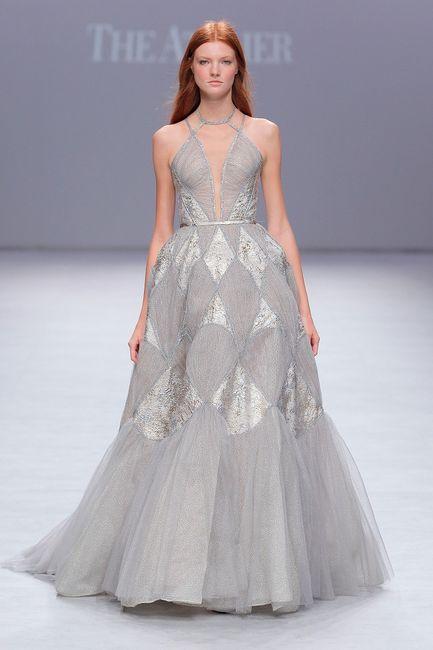 Speciale Bridal: la cintura 3