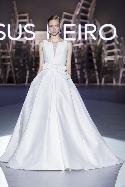 Speciale Bridal: la cintura 5