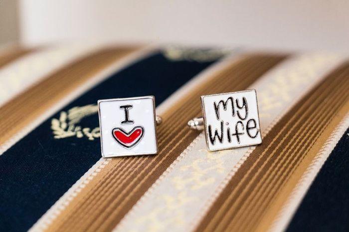 Destination wedding: accessori sposo 1