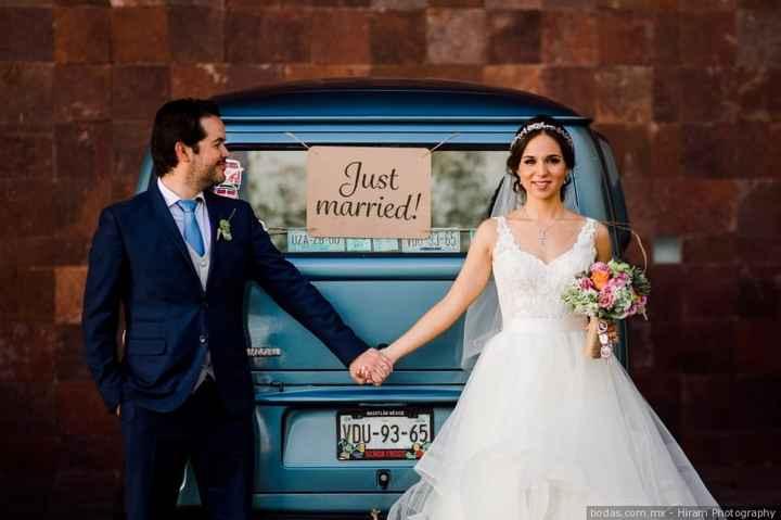 Risultato: Dimmi come vorresti il tuo matrimonio e ti dirò quanto costa! 1
