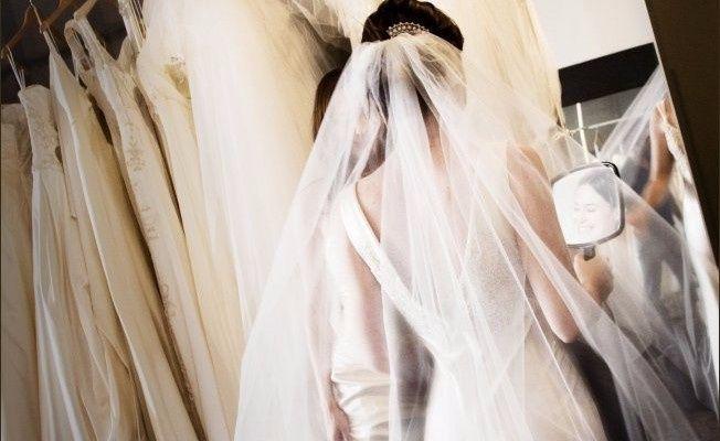 Comprerete  l'abito in atelier o online?