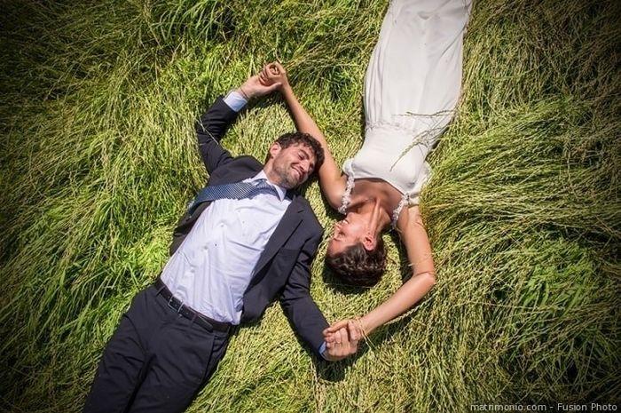 Test 14 argomenti da affrontare con fm prima del s - Acquisto casa in separazione dei beni dopo il matrimonio ...