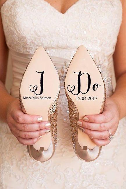 L'epoca delle tue nozze -Accessori sposa 4
