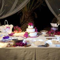 Top secret o no: il colore delle nozze! - 1