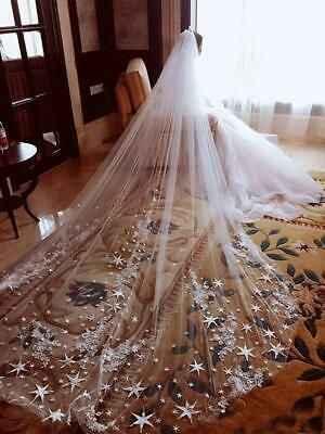 Matrimonio tema stelle - 5