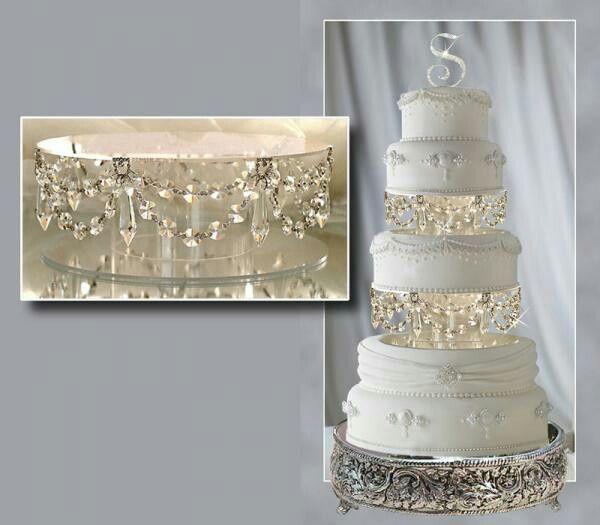Matrimonio Tema Glitter : Tema matrimonio swarovski organizzazione