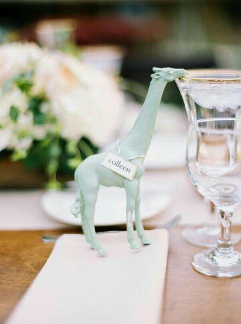 Matrimonio Tema Nord E Sud : Tema nozze africa e safari organizzazione matrimonio