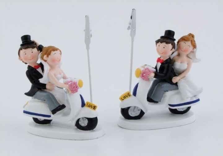 3-bomboniere matrimonio DIVERTENTI