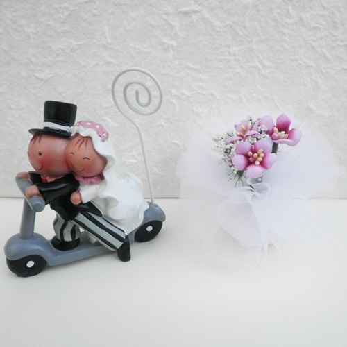 4-bomboniere matrimonio DIVERTENTI
