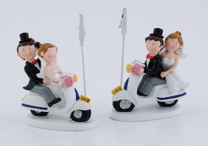 Bomboniere Matrimonio Divertenti.Riconoscerti Nella Tua Bomboniera Di Nozze Pagina 2 Moda