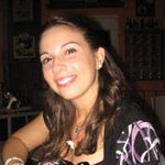 Maria Luisa Viticchiè